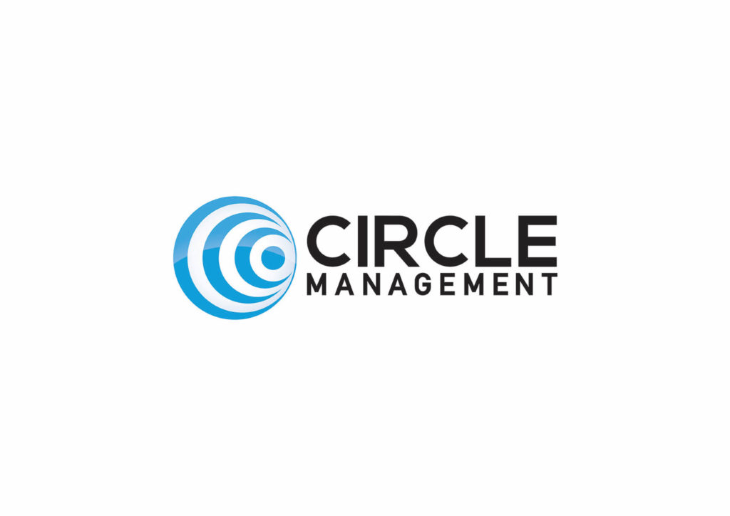Circle Management Logo-sized