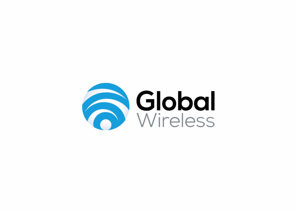 Global Wireless-01 copy-transparent